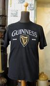 Irish Shop - Tshirts + Sweatshirts