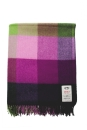 "Avoca irish Lambswool Blanket ""Pioneer"""