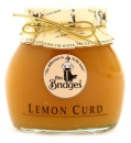 Mrs. Bridges Lemon Curd