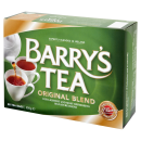 Barry's Tea Irish Breakfast 80 Teabags