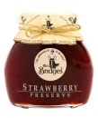 Mrs. Bridges scottish Strawberry Preserve