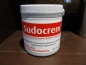 Preview: Sudocreme Original Irisch 125g