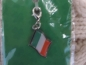 "Preview: Clip on Charm ""Ireland"""