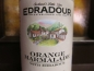 Preview: Edradour Orange Marmelade
