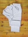 Irish Flanell Pyjamas LV 2